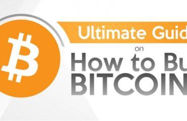 Guide Bitcoins