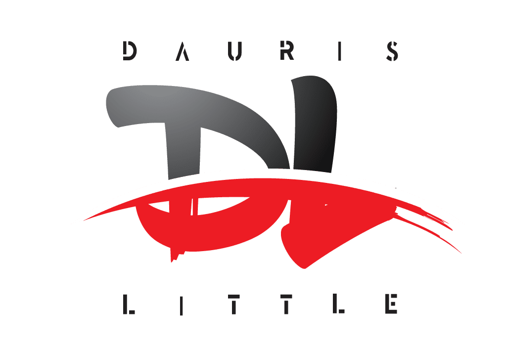 Dauris Little
