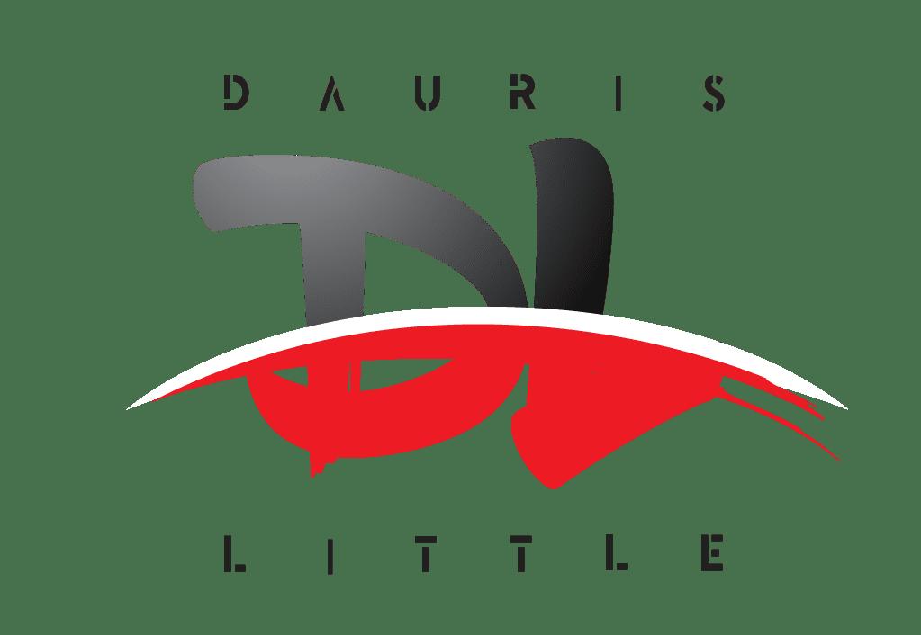 Dauris Little