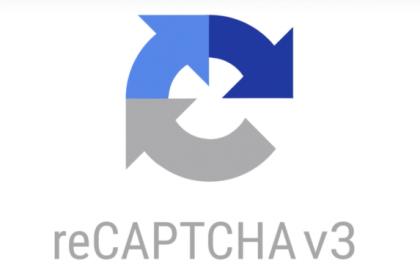 Android reCAPTCHA
