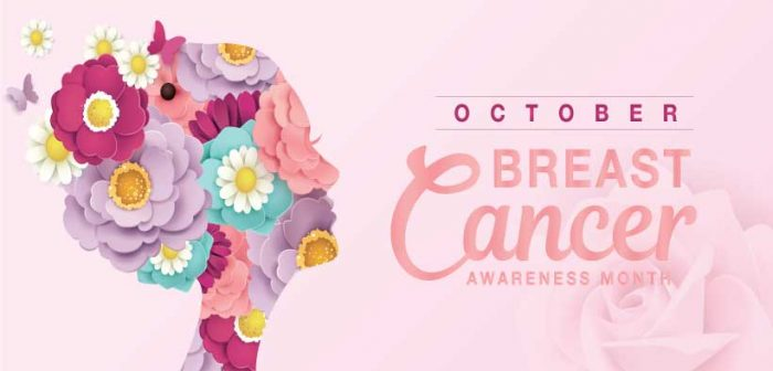 Oct Awareness Breast Cancer 2019